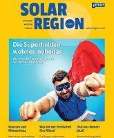 Die Superhelden wohnen nebenan 2017-02