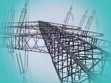 """Fesa-Stammtisch: """"Smart Grids – Intelligente Netze für die Energiewende"""""""