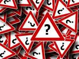 Diskussionsveranstaltung: Wohin steuert die Energiewende?