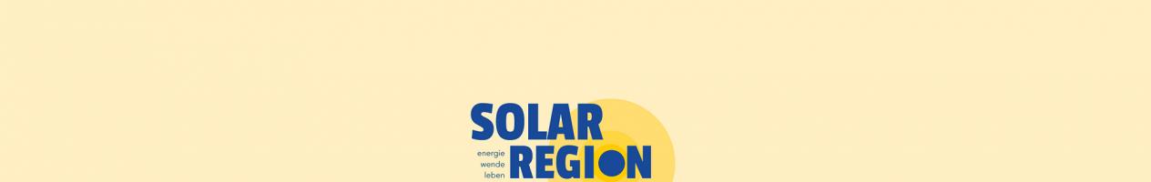 fesa-Veranstaltung: Naturverträgliche Energiewende im Biosphärengebiet Schwarzwald