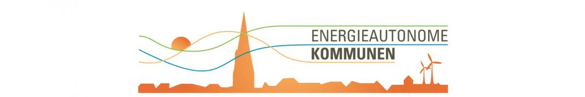 8. Kongress Energieautonome Kommunen 2019