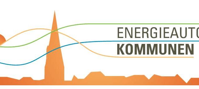 """Kongress """"Energieautonome Kommunen"""""""