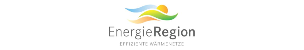 "Fachkongress ""EnergieRegion – effiziente Wärmenetze"""