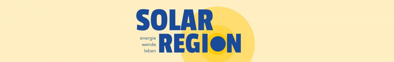 Downloads SolarRegion