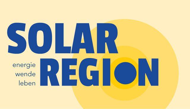 SolarRegion-News
