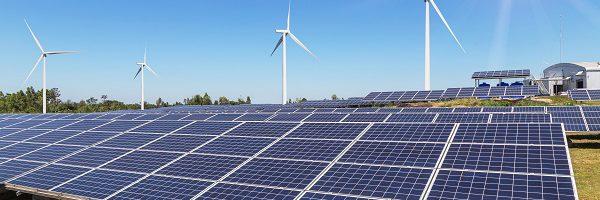 Recht auf solare Eigenversorgung