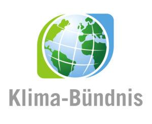 fesa beim Klimabündnis