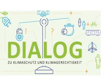 Ein Rückblick auf das 2. Regionale Klimagespräch für den Landkreis Emmendingen