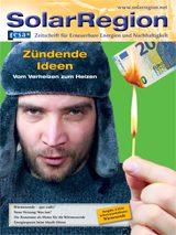 Zündende Ideen 2016-04